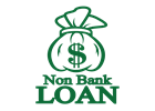 Non Bank Loan